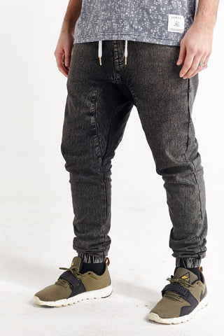 ACIWASH THOMPSON JOGGERS