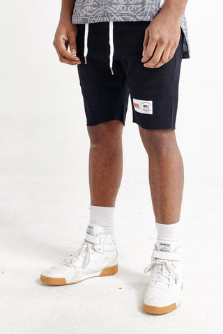 STANDARD THOMPSON JOGGER SHORTS