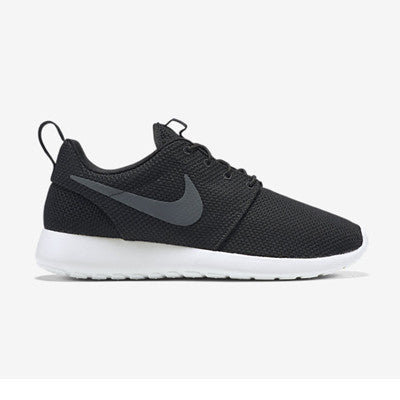 EXCLUSIVE NIKE Roshe One - BLK