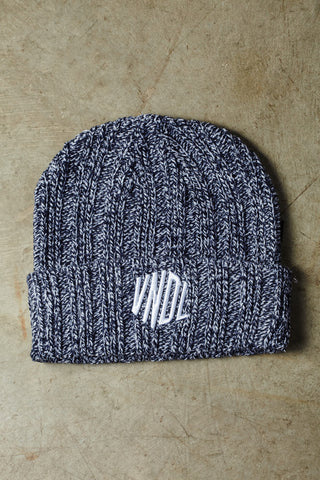 WORLDWIDE COMPOSITE BEANIE