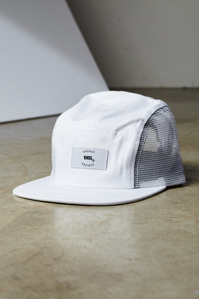 SCHOOL BOY MESH ROOSEVELT VOLLEY