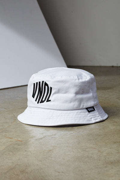 SS13 WORLDWIDE STANDARD BUCKET