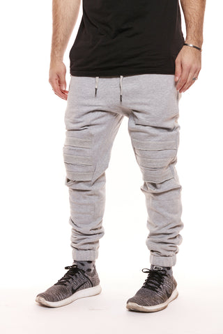 The Kellan Rip Jogger Sweats