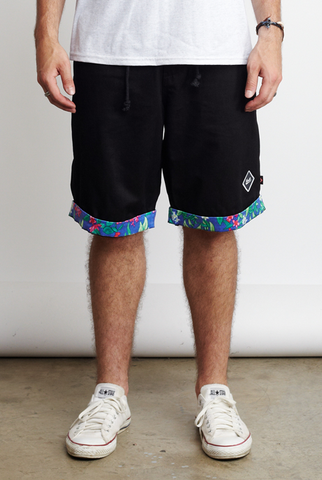HAWAII VACA SHORTS