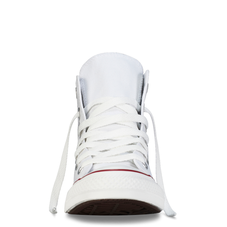 EXCLUSIVE Chuck Taylor Classics High Top - WHT