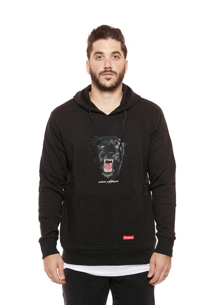 The OG Panthers Hoodie