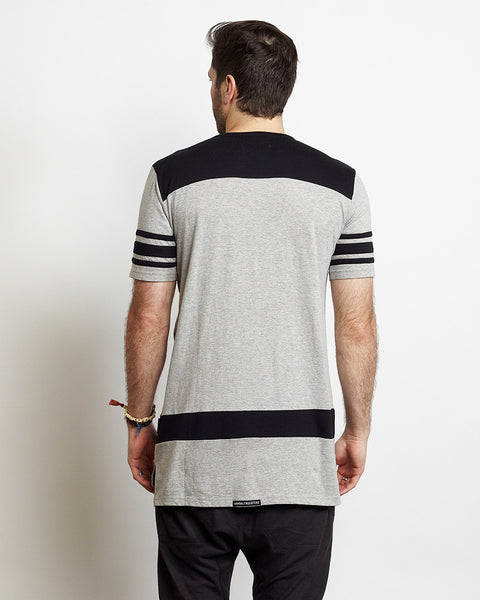 HOME TEAM RUGBY KENSINGTON TEE