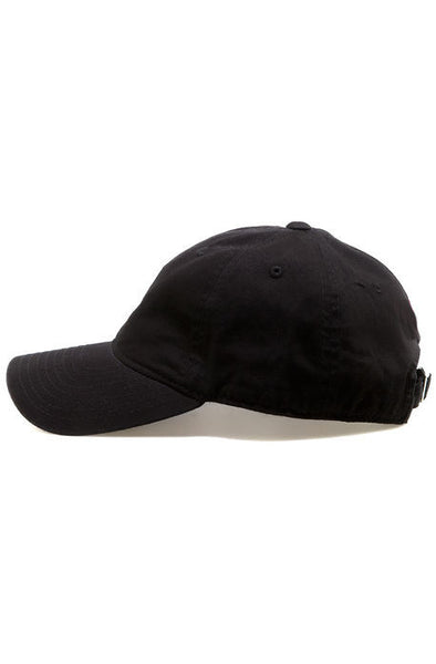 THE ORIENT STATUTE DAD CAP