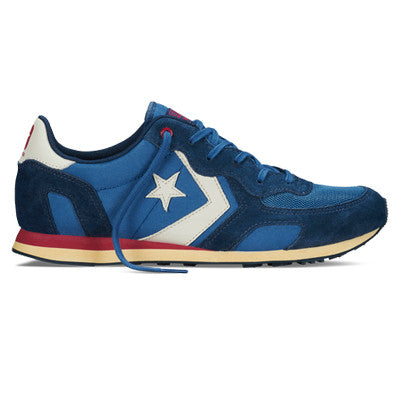 EXCLUSIVE Converse CONS Auckland Racer - BLU