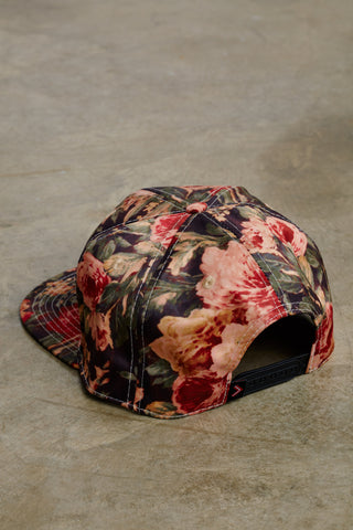 ANTIQUE FLORALS SNAP