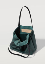 Bottle Nappa Mini Bespoke Tote