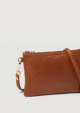 Cedar Essentials Crossbody