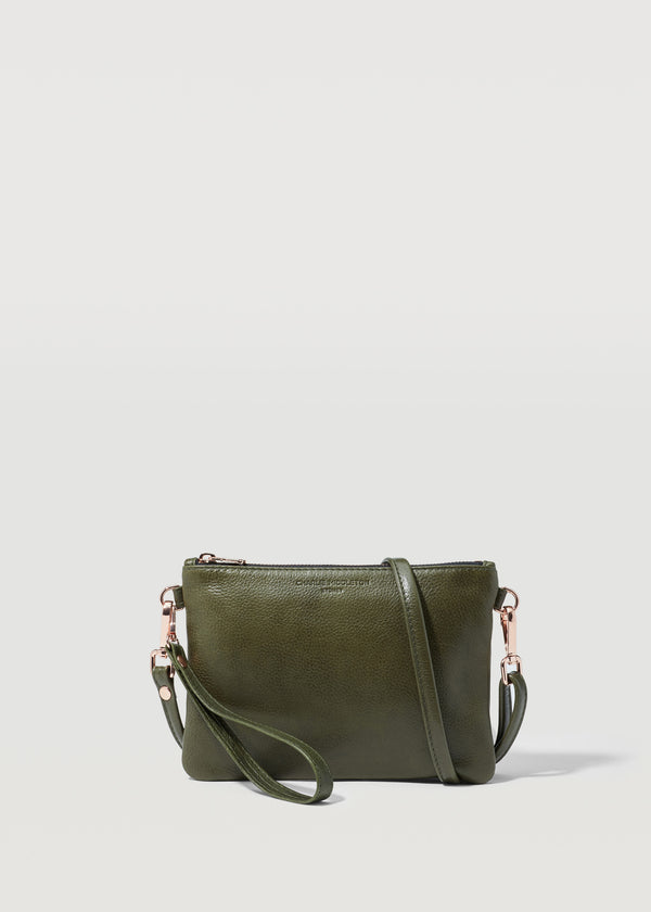Seaweed Essentials Crossbody