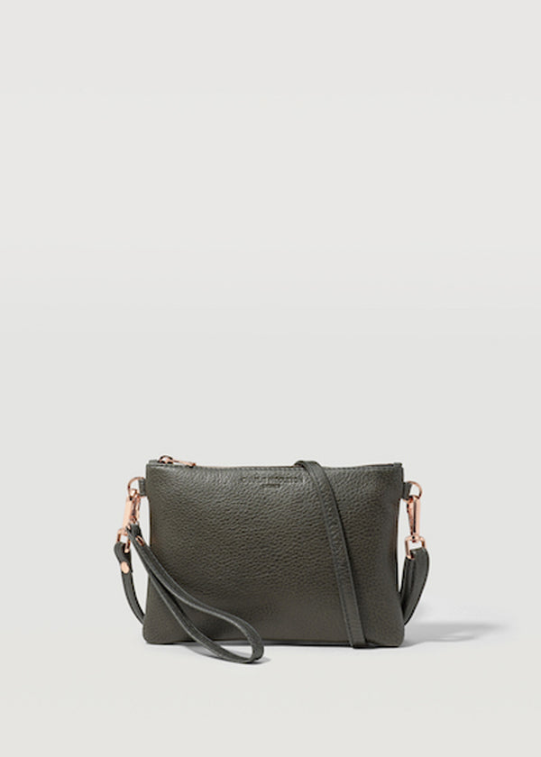 Slate Essentials Crossbody
