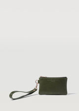 Seaweed Juliette Purse