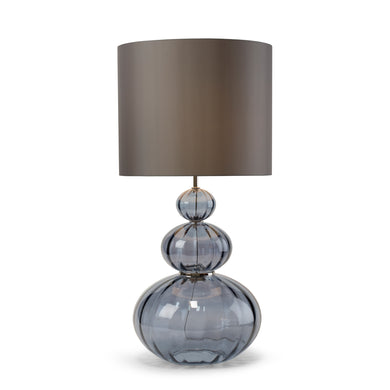MAGGIE MAY Table Lamp