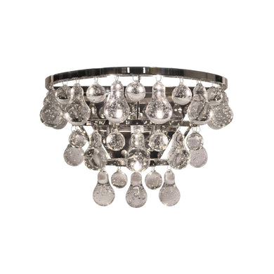 ARABELLE Wall Sconce