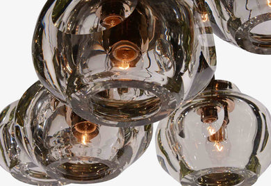 DUCELLO - Chandelier 10