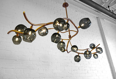LUCIA Chandelier 42