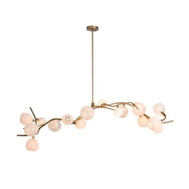 LUCIA Chandelier 80