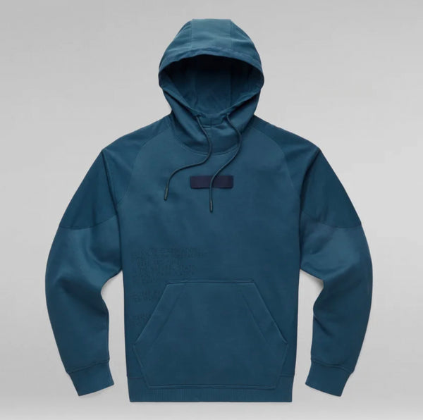 ROCK REVIVAL MEN's Plaid Long Sleeve (Navy/Ash Grey)