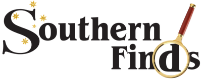 Southernfinds