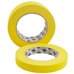 Indasa MTY Yellow Masking Tape