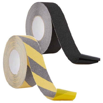 Indasa Safety Grip Anti-Slip Tape Collection