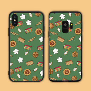 Hari Raya Goodies Phone Case