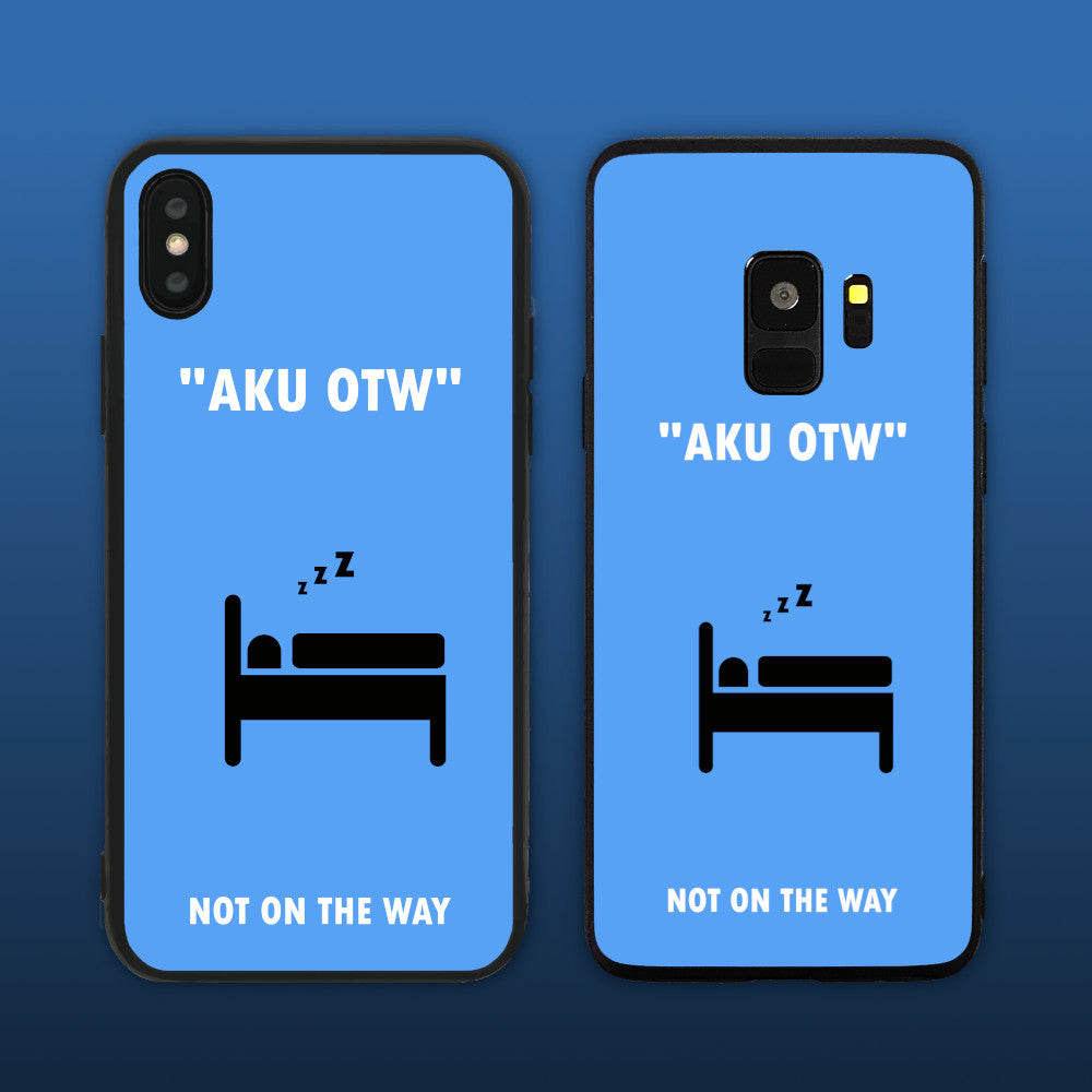 OTW Phone Case