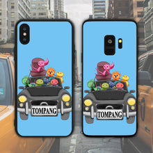 Load image into Gallery viewer, Tompang Phone Case