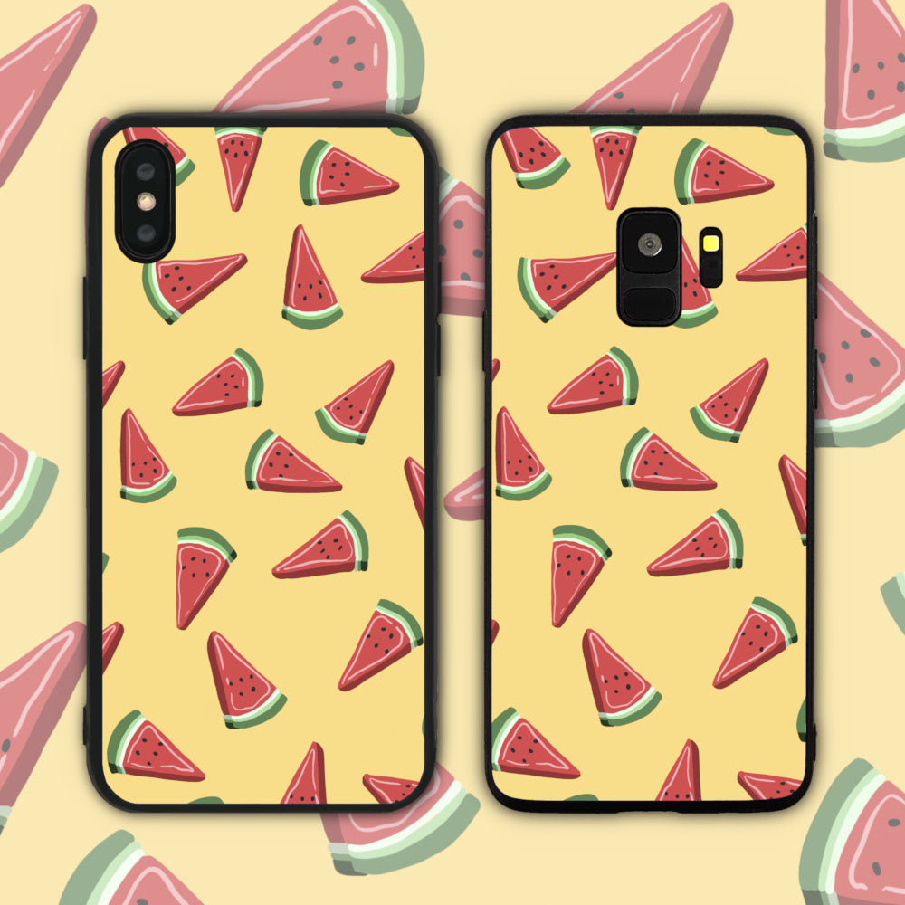 Watermelons Phone Case