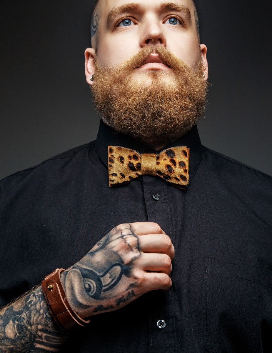 What Are The Latest Bald Men Fashion Tips Of 2020 Your Ultimate Guide Every Now And Then Skull Shaver Uk