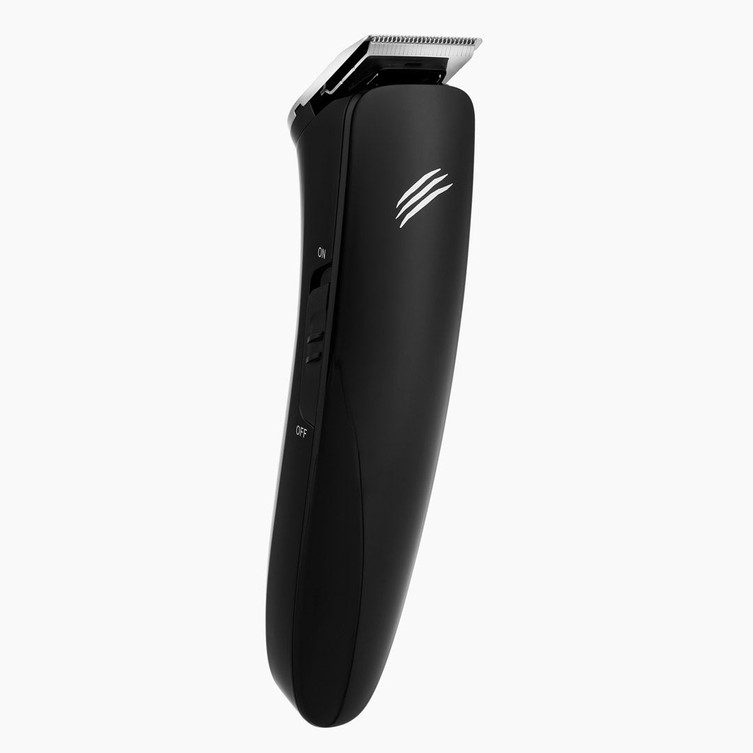 beast clipper easy grip