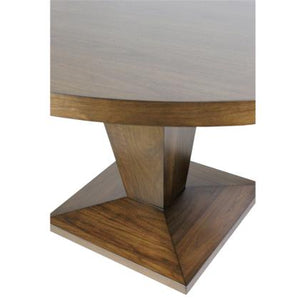 LORELAI DINING TABLE