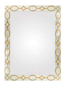 COLLETTE MIRROR