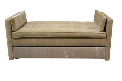 MORGAN DAY BED