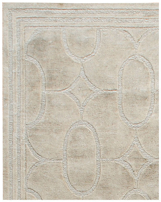 ELLIPSE BROADLOOM