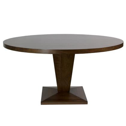 Fayette Dining Table