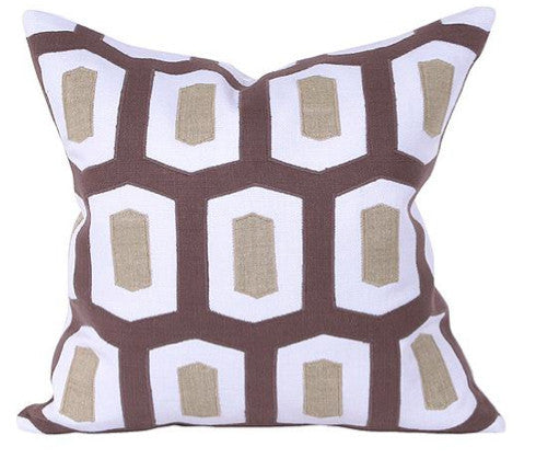 LILLIAN PILLOW