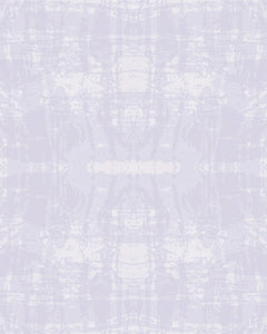 LINEN WRAPPED - LILAC