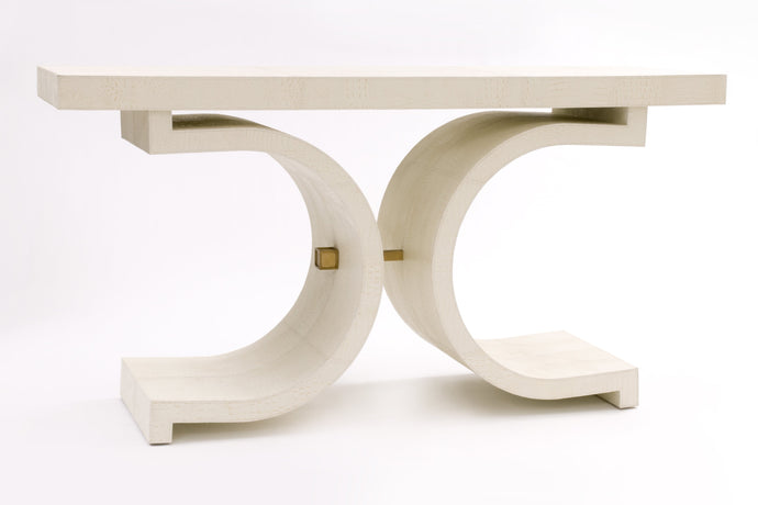 LINLEY CONSOLE