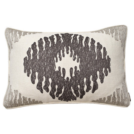 SEDONA BENCH PILLOW
