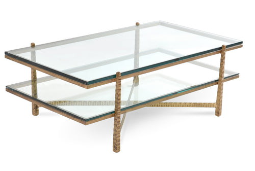 APPELL COCKTAIL TABLE