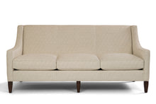 Load image into Gallery viewer, AUDREY SOFA