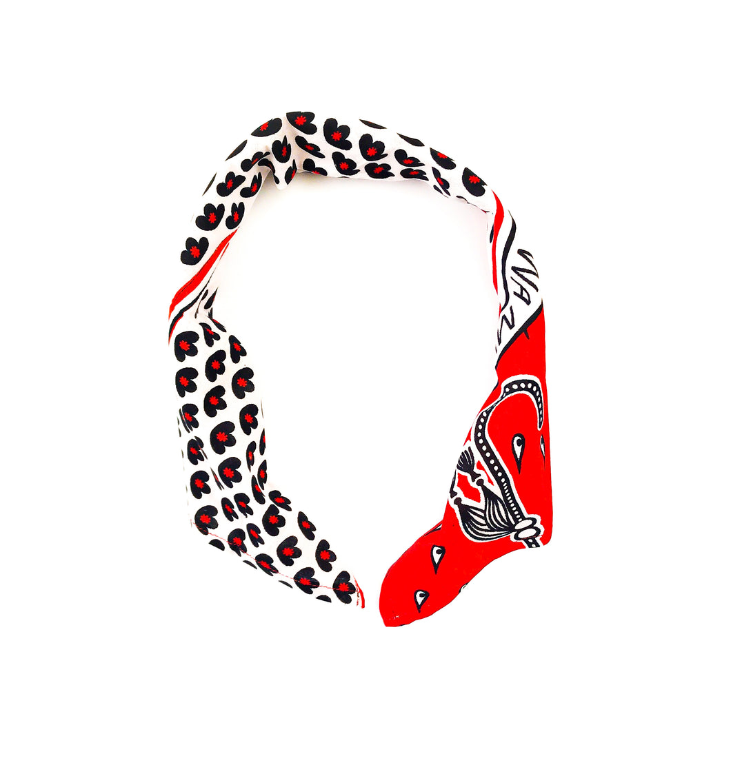 Sophia Foundation Bandana