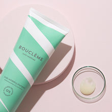 Load image into Gallery viewer, Bouclème Scalp Exfoliating Shampoo
