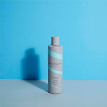 Load image into Gallery viewer, Bouclème Unisex Hydrating Shampoo