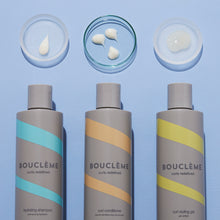 Load image into Gallery viewer, Bouclème Unisex Curl Conditioner