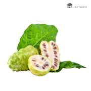 Noni Leaves Capsules 100s